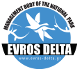 Evros Delta Management Authority