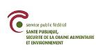SPF Santé publique,                                          Sécurité de la Chaîne                                          alimentaire et Environnement